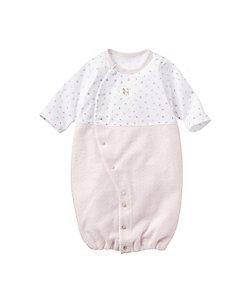 FAMILIAR(Baby&Kids)/ファミリア ツーウェイオール