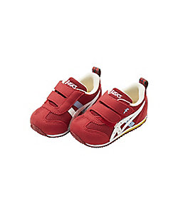 FAMILIAR(Baby&Kids)/ファミリア スニーカー(040817)