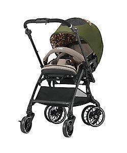COMBI(Baby&Kids)/コンビ スゴカルSwitch plus エッグショック earth XL