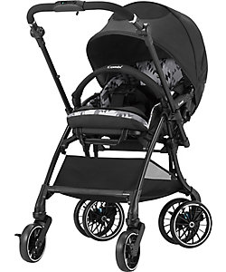 COMBI(Baby&Kids)/コンビ スゴカルSwitch plus エッグショック XL
