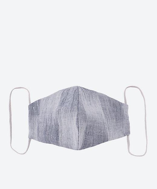 素材 マスク