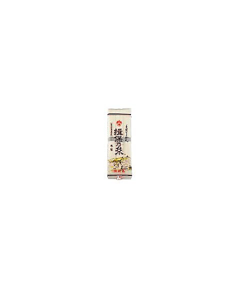 <揖保の糸>揖保の糸 特級品【黒帯】 300g 【三越・伊勢丹/公式】