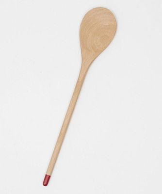 栗原はるみの調理用スプーン