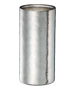 SUSgallery/サスギャラリ- タイタネスバー ボトルキーパー ミラー