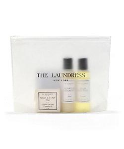 THE LAUNDRESS/ザ・ランドレス ファブリックマスクケアセット