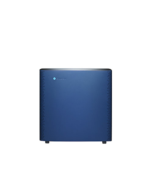 三越伊勢丹オンラインストア<Blue Air/ブルーエア> 空気清浄機 Blueair Sense+ ミッドナイトブルー【三越伊勢丹/公式】