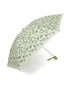 晴雨兼用傘(折りたたみ・ミニ傘)