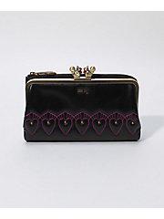 brand new 6e2bf e832d アナスイ 財布の通販 | 伊勢丹オンラインストア