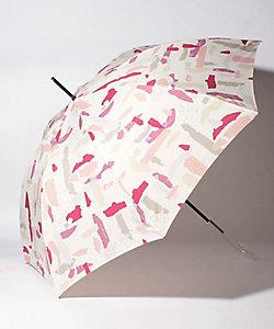 JILLSTUART(Women)/ジルスチュアート JILLSTUART(ジルスチュアート)レディース 長傘