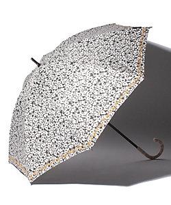 ANNA SUI(Women)/アナ スイ ANNA SUI(アナスイ) レディース 晴雨兼用 ショート傘