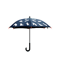 HUNTER/ハンター 傘