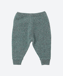 CARAMEL(Baby&Kids)/キャラメル SANDERLING BABY TROUSERS