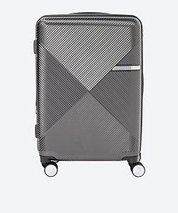 Samsonite/サムソナイト スーツケース/ヴォラント/50-59L