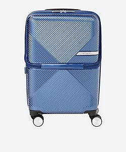 Samsonite/サムソナイト スーツケース/ヴォラント/33L