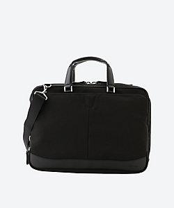 Samsonite/サムソナイト HIGH TECH COMBO 4 3Way Bag EXP