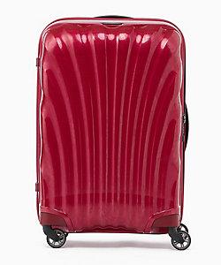 Samsonite/サムソナイト スーツケース コスモライト 68L