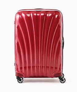 Samsonite/サムソナイト スーツケース コスモライト 94L