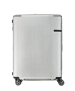 Samsonite/サムソナイト スーツケース エヴォア 108-124L