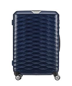 Samsonite/サムソナイト スーツケース ポリゴン 50L