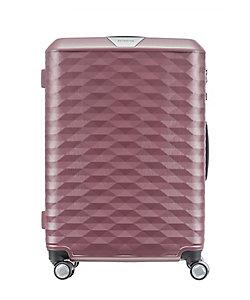 Samsonite/サムソナイト スーツケース ポリゴン 77L