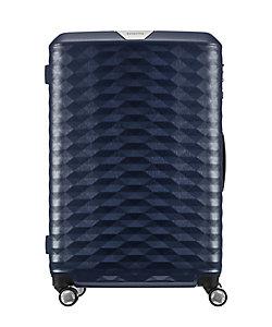 Samsonite/サムソナイト スーツケース ポリゴン 109L