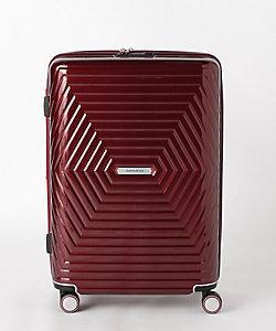 Samsonite/サムソナイト スーツケース/アストラ/68-75L