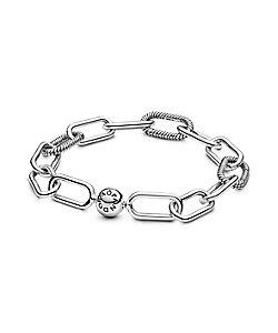PANDORA/パンドラ Pandora Me Link Bracelet