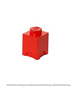 LEGO(R)(Baby&Kids)/レゴ(R) ストレージブリック1