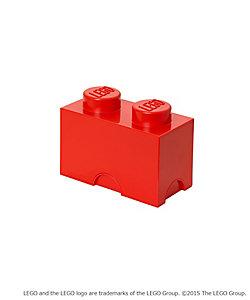 LEGO(R)(Baby&Kids)/レゴ(R) ストレージブリック2