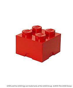 LEGO(R)(Baby&Kids)/レゴ(R) ストレージブリック4