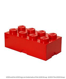 LEGO(R)(Baby&Kids)/レゴ(R) ストレージブリック8