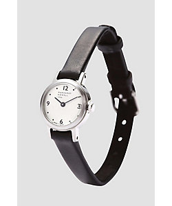MARGARET HOWELL(Women)/マーガレット・ハウエル 2 HANDS MINI REGULAR WATCH