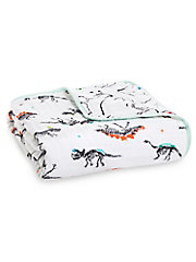 6136_1-classic-dream-blanket-color-pop