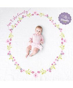 lulujo(Baby&Kids)/ルルジョ マイルストーンCS