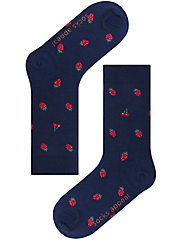 680-1-socksappeal-strawberry