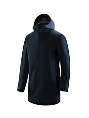 686487404243-Navier-AR-Coat-Dark-Navy-F19