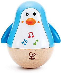 HAPE(Baby&Kids)/ハぺ おきあがりペンギン