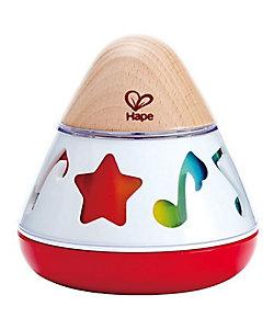 HAPE(Baby&Kids)/ハぺ 回転オルゴール