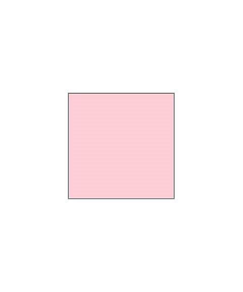 ムアツシーツ パイルカラー ピンク