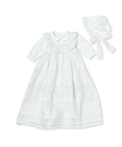 ANNA SUI MINI(Baby&Kids)/アナ スイ・ミニ セレモニードレス