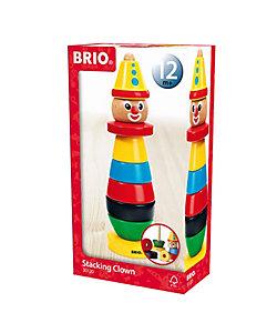 BRIO(Baby&Kids)/ブリオ クラウン