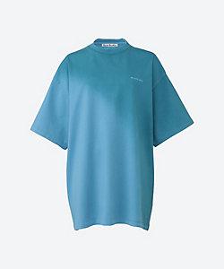 Acne Studios/アクネ ストゥディオズ スプレー加工Tシャツ