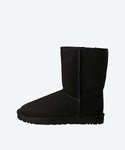 UGG(R)(Men)/アグ ブーツ CLASSIC SHORT 5800