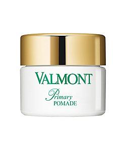 VALMONT/ヴァルモン プライマリーポマード