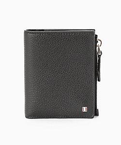 BALLY(Men)/バリー 二つ折り財布