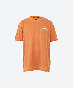 C.P. Company/シーピーカンパニー 半袖Tシャツ 10CMTS258A005433S