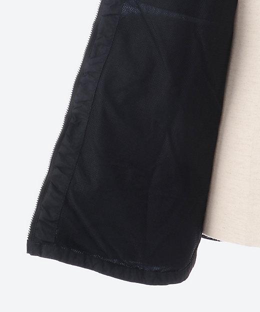 長袖カジュアルシャツ 10CMSH076A005783G