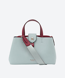 KATE SPADE NEW YORK(Women)/ケイト・スペード ニューヨーク essential large satchel