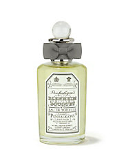 793675009941_BLENHEIMBOUQUET100ML_BOTTLE