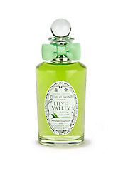 793675010503Lily of the Valley 100ml